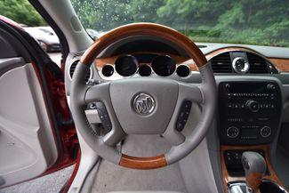 2012 Buick Enclave Leather Naugatuck, Connecticut 22