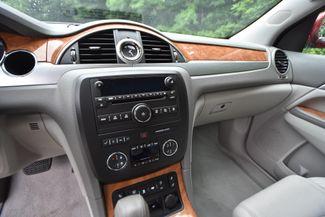 2012 Buick Enclave Leather Naugatuck, Connecticut 23