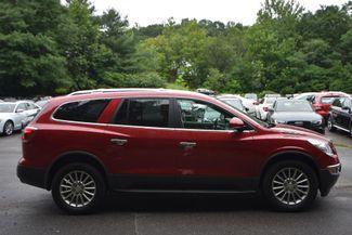 2012 Buick Enclave Leather Naugatuck, Connecticut 5