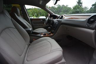 2012 Buick Enclave Leather Naugatuck, Connecticut 8
