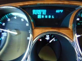 2012 Buick Enclave Premium Nephi, Utah 9