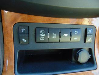 2012 Buick Enclave Premium Nephi, Utah 10