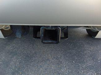 2012 Buick Enclave Premium Nephi, Utah 6