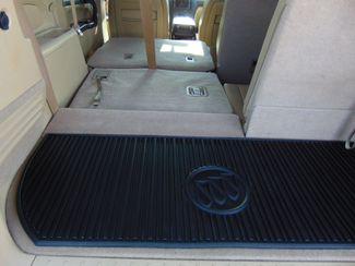 2012 Buick Enclave Premium Nephi, Utah 8