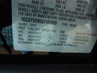 2012 Buick Enclave Premium Nephi, Utah 14
