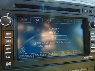 2012 Buick Enclave Premium Nephi, Utah 11
