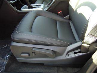 2012 Buick Enclave Premium Nephi, Utah 7