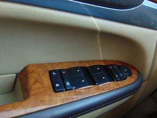 2012 Buick Enclave Premium Nephi, Utah 12