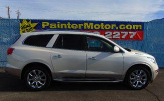 2012 Buick Enclave Premium Nephi, Utah 1