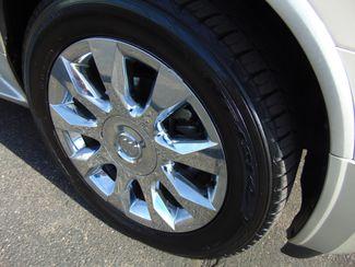 2012 Buick Enclave Premium Nephi, Utah 13