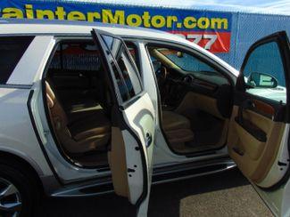 2012 Buick Enclave Premium Nephi, Utah 3