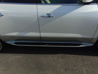 2012 Buick Enclave Premium Nephi, Utah 4