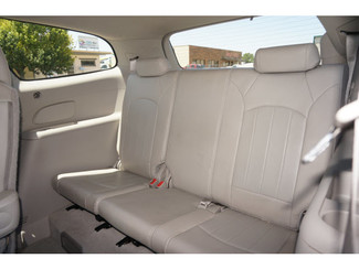 2012 Buick Enclave Leather Pampa, Texas 6