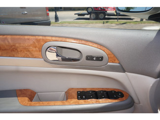 2012 Buick Enclave Leather Pampa, Texas 7