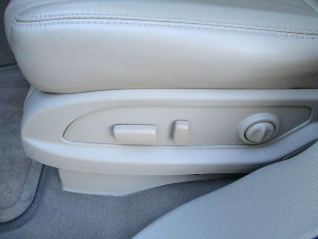 2012 Buick Enclave Leather Plano, Texas 12