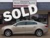 2012 Buick LaCrosse Premium 3 Clinton, Iowa