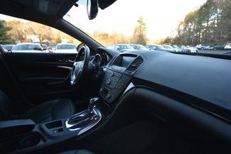 2012 Buick Regal Naugatuck, Connecticut 8