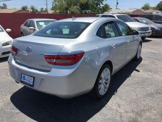 2012 Buick Verano AUTOWORLD (702) 452-8488 Las Vegas, Nevada 3