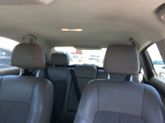 2012 Buick Verano AUTOWORLD (702) 452-8488 Las Vegas, Nevada 6