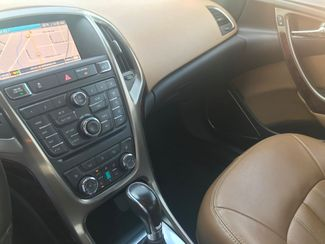 2012 Buick Verano Leather Group Knoxville , Tennessee 28