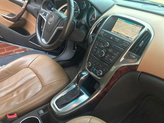 2012 Buick Verano Leather Group Knoxville , Tennessee 57
