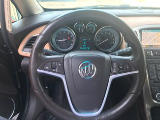 2012 Buick Verano Leather Group Knoxville , Tennessee 24