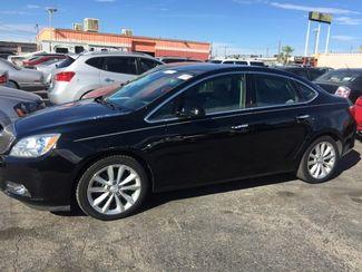 2012 Buick Verano Convenience Group AUTOWORLD (702) 452-8488 Las Vegas, Nevada 2