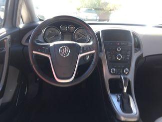 2012 Buick Verano Convenience Group AUTOWORLD (702) 452-8488 Las Vegas, Nevada 6