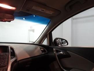 2012 Buick Verano Convenience Group Little Rock, Arkansas 10