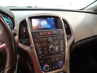 2012 Buick Verano Convenience Group Little Rock, Arkansas 15