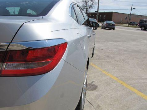 2012 Buick Verano  | Medina, OH | Towne Cars in Medina, OH