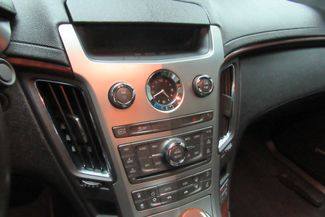 2012 Cadillac CTS Coupe Premium W/ NAVIGATION SYSTEM/ BACK UP CAM Chicago, Illinois 11