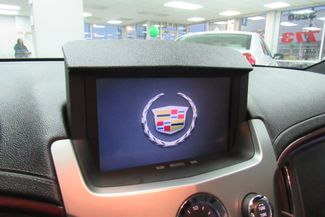 2012 Cadillac CTS Coupe Premium W/ NAVIGATION SYSTEM/ BACK UP CAM Chicago, Illinois 14