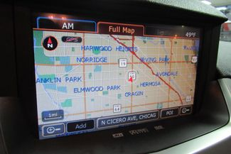 2012 Cadillac CTS Coupe Premium W/ NAVIGATION SYSTEM/ BACK UP CAM Chicago, Illinois 16