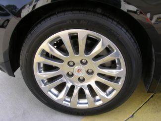 2012 Cadillac CTS Coupe Premium Sheridan, Arkansas 5