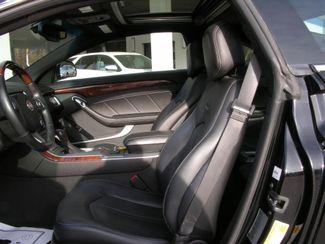 2012 Cadillac CTS Coupe Premium Sheridan, Arkansas 6