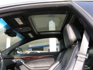 2012 Cadillac CTS Coupe Premium Sheridan, Arkansas 7