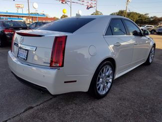2012 Cadillac CTS Sedan Premium  in Bossier City, LA