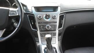 2012 Cadillac CTS Sedan East Haven, CT 10