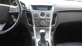 2012 Cadillac CTS Sedan East Haven, CT 11