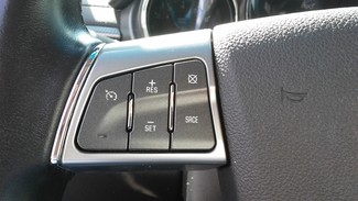2012 Cadillac CTS Sedan East Haven, CT 14