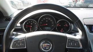 2012 Cadillac CTS Sedan East Haven, CT 16