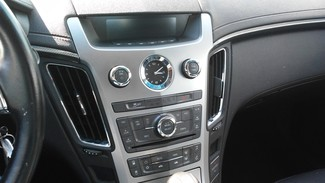 2012 Cadillac CTS Sedan East Haven, CT 18