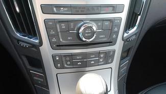 2012 Cadillac CTS Sedan East Haven, CT 19