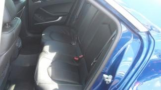 2012 Cadillac CTS Sedan East Haven, CT 25