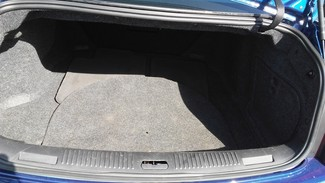 2012 Cadillac CTS Sedan East Haven, CT 26