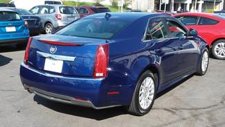 2012 Cadillac CTS Sedan East Haven, CT 27