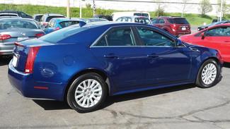 2012 Cadillac CTS Sedan East Haven, CT 28