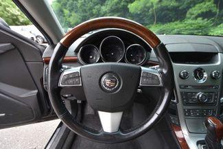 2012 Cadillac CTS Sedan Premium Naugatuck, Connecticut 20