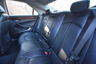 2012 Cadillac CTS Sedan Luxury Naugatuck, Connecticut 10